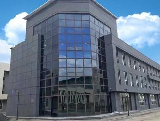 宅讯问答:商业类的整层办公楼可以拆分再售吗?