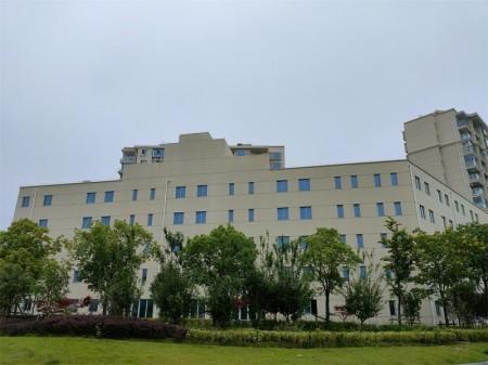 上海普陀桃浦南大路,7000方可做公寓物业出租,充足的停车位
