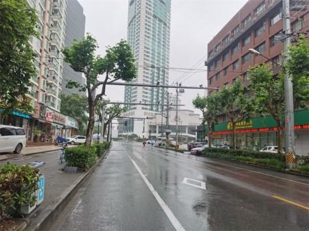 上海浦东塘桥蓝村路16-20号,总800平商业出租,10开间可分租