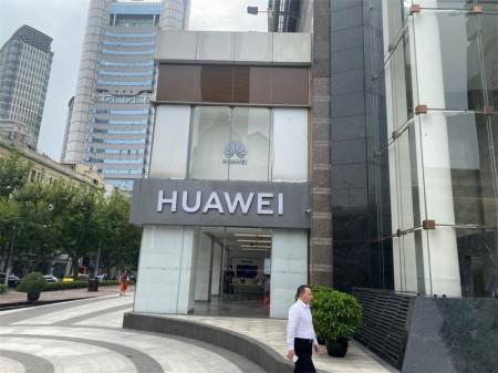 上海静安区南京西路580号魔贸580,28-40平多种小面积可供选择,开发商销售