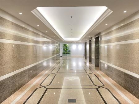 上海长宁仙霞仙霞路319号,远东国际广场 为入住企业提供 品牌诊断 网站建设