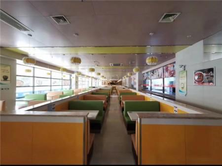 浦东金桥金桥工业园区可分割小面积办公楼出租