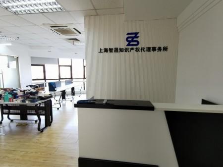 9号线 漕河泾 虹钦园 带装修