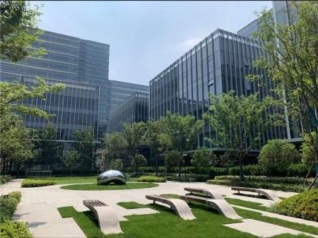 杨浦区东外滩核心板块 隆昌路628号 整栋商业出售 价格面议