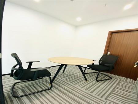 浦东新区世纪大道核心板块证大立方大厦 重新招租