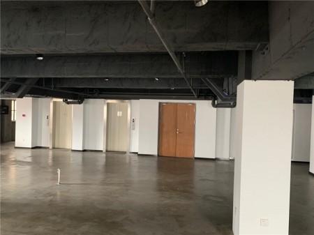 静安区 南京西路步行街 1楼 4楼 5楼 招租 直接国企签约