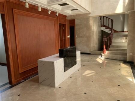 浦东 三林 整栋办公物业出租 之前做茅台酒销售中心 现重新招商