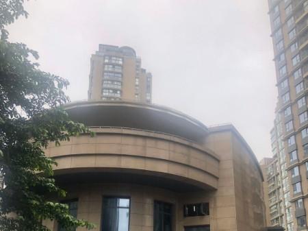 普陀 武宁核心板块 东新路 沿街门面房 出租 小区人流量密集 生意好